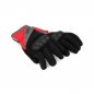 Preview: Aprilia Motorcycle Winter Gloves