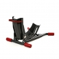 Preview: Acebikes SteadyStand® Motorcycle Stand