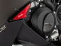 Preview: Aluminium alternator protector Lightech for Aprilia RSV4 + Tuono V4