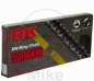 Preview: Racing chain kit RK for Aprilia RSV4 or Tuono V4R
