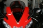 Preview: MRA Racing Windschild Aprilia RSV4