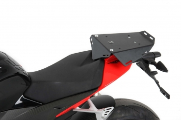 Sportrack for Aprilia RSV4 and Tuono V4