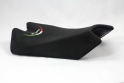 Race Seat Aprilia RSV 4 Competition Line