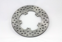 Brake disc rear Aprilia RSV4 and Tuono V4