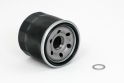 Oil filter for Aprilia RSV4 and Tuono V4