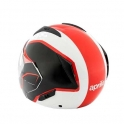 APRILIA MODULAR FOLDING HELMET special offer