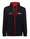 Aprilia racing sweatshirt 2020