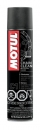 Kettenreiniger Motul Chain Clean 400ml