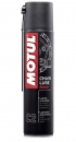 Kettenspray Motul Chain Lube Road 400ml